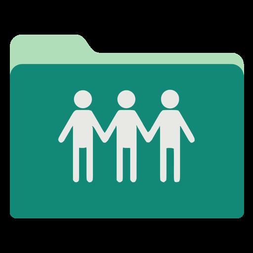 SharePoint Web Folder
